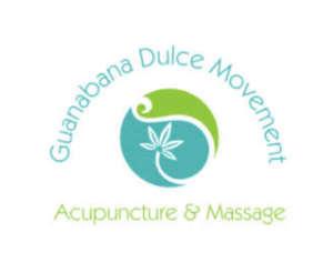 Acupunctuur Massage Amsterdam | Guanabana Dulce Movement